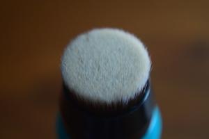 stick-brush