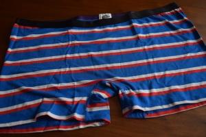 striped-undies