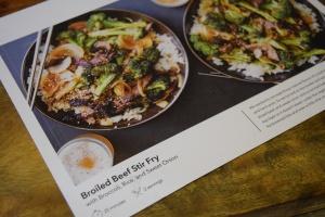 beef-stir-fry-recipes