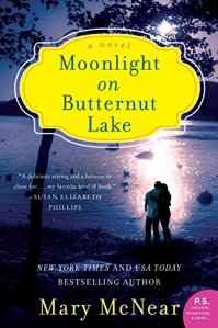 butternut-lake