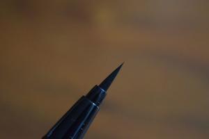 eyeliner-tip