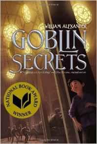 goblin-secrets