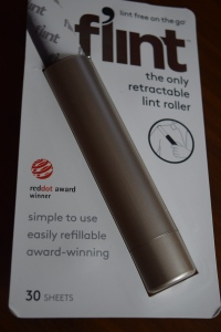 lint-roller