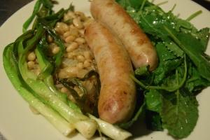 ms-sausage-beans