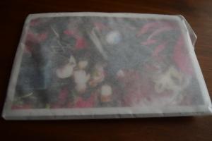 perfume-envelope