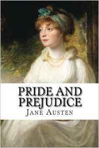 pride-prejudice