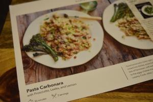 carbonara-recipe