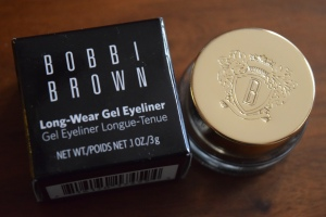 eyeliner-box