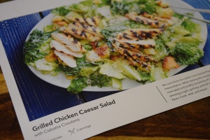 grilled-chicken-recipe
