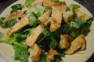 ms-chicken-caesar-salad