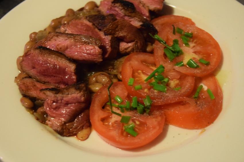 ms-cowboy-steak