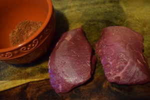 raw-steak