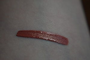 smashbox-swatch