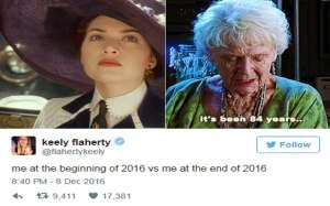 2016-meme-winslet