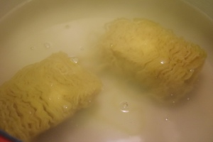 boiled-ramen