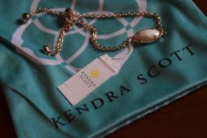 bracelet-on-bag