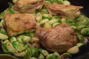 braised-chicken