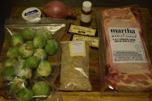 chicken-ingredients