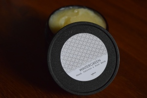 cuticle-foot-balm