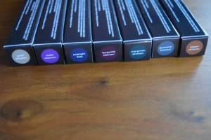 eyeshadow-boxes