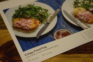 fish-recipe