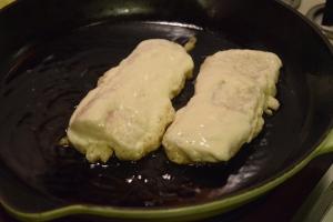 frying-fish
