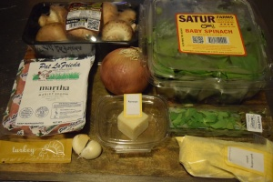 meatball-ingredients