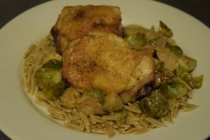 ms-braised-mustard-chicken