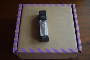 open-box-2