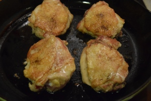 searing-chicken-2