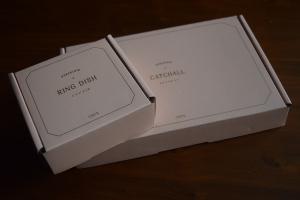 catchalls-in-box