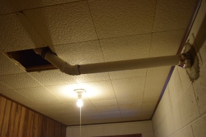ceiling-pipe-close