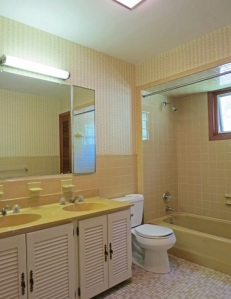 main-bathroom