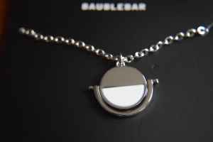necklace-close