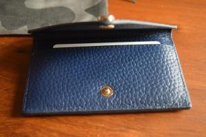 open-wallet