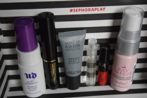 sephora-play-december-2016