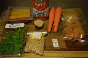 stew-ingredients