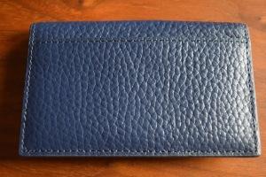 wallet-back