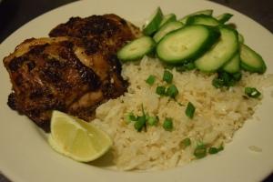 jamaican-jerk-spiced-chicken