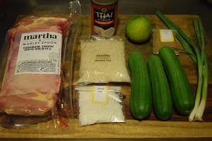 jerk-chicken-ingredients