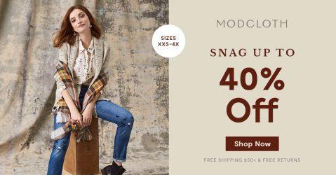 Modcloth Sale Fall.jpg