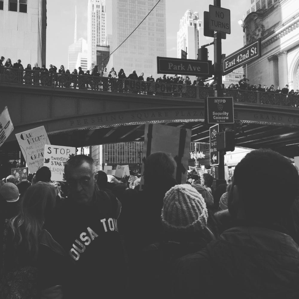 March NYC.jpg