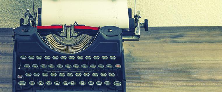Writer's Shelf: AuthorInterview!